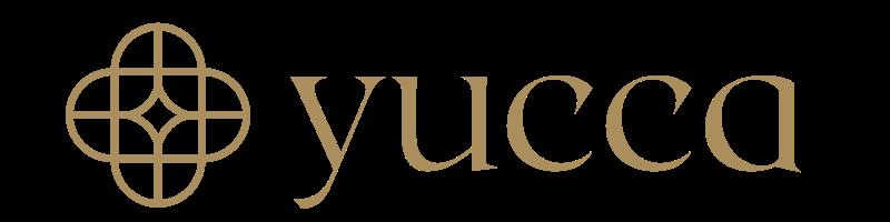 yuccaのHP
